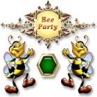 Bee Party 游戏