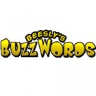 Beesly's Buzzwords 游戏