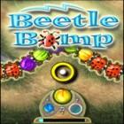 Beetle Bomp 游戏