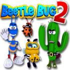 Beetle Bug 2 游戏