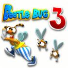 Beetle Bug 3 游戏