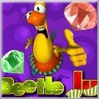 Beetle Ju 游戏