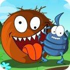 Beetle Run 游戏