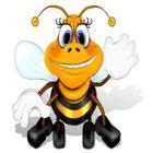 Beezzle 游戏