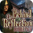 Behind the Reflection Double Pack 游戏