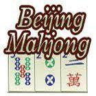 Beijing Mahjong 游戏