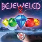 Bejeweled 2 Deluxe 游戏