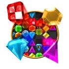 Bejeweled 3 游戏