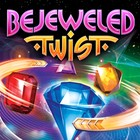 Bejeweled Twist 游戏