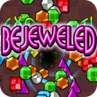 Bejeweled 游戏