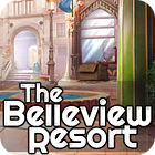 Belleview Resort 游戏