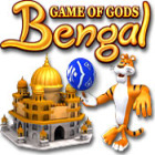 Bengal: Game of Gods 游戏