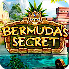 Bermudas Secret 游戏