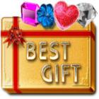 Best Gift 游戏