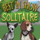 Best in Show Solitaire 游戏
