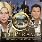 Between the Worlds 2: The Pyramid 游戏