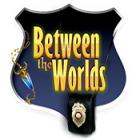 Between the Worlds 游戏