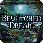Bewitched Dream 游戏