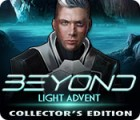 Beyond: Light Advent Collector's Edition 游戏