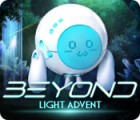 Beyond: Light Advent 游戏