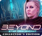 Beyond: Star Descendant Collector's Edition 游戏