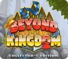 Beyond the Kingdom 2 Collector's Edition 游戏