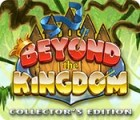 Beyond the Kingdom Collector's Edition 游戏