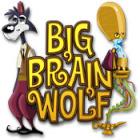 Big Brain Wolf 游戏