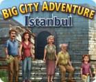 Big City Adventure: Istanbul 游戏