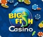 Big Fish Casino 游戏