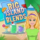Big Island Blends 游戏