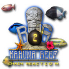 Big Kahuna Reef 2 游戏