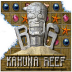 Big Kahuna Reef 游戏