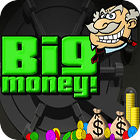 Big Money 游戏