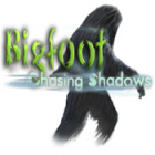 Bigfoot: Chasing Shadows 游戏