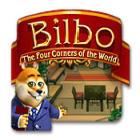 Bilbo: The Four Corners of the World 游戏