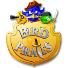 Bird Pirates 游戏
