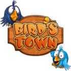 Bird's Town 游戏