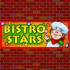 Bistro Stars 游戏