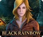 Black Rainbow 游戏