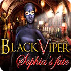 Black Viper: Sophia's Fate 游戏
