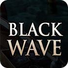 Black Wave 游戏