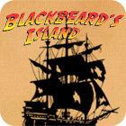Blackbeard's Island 游戏