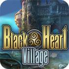 Blackheart Village 游戏