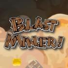 Blast Miner 游戏
