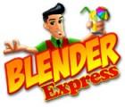 Blender Express 游戏