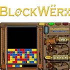 Blockwerx 游戏