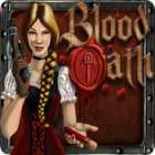 Blood Oath 游戏