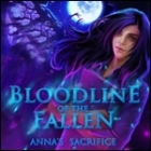 Bloodline of the Fallen - Anna's Sacrifice 游戏