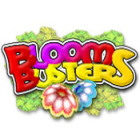 Bloom Busters 游戏